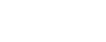 GEL Consulting Group